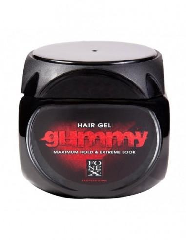 Gel za kosu Gummy - 700 ml