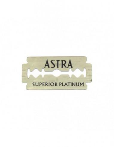 Žileti 5 kom - Astra