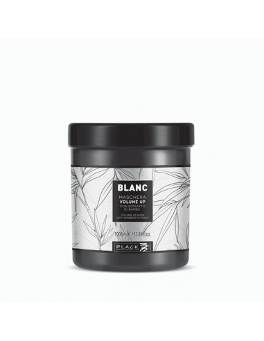 Maska za volumen kose Blanc Volume Up...