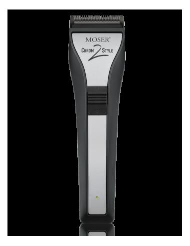 Aparat za šišanje Moser Chrom2Style -...