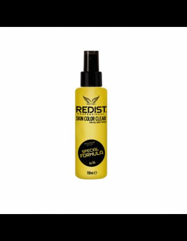 Zaštitna krema za kožu protiv mrlja...